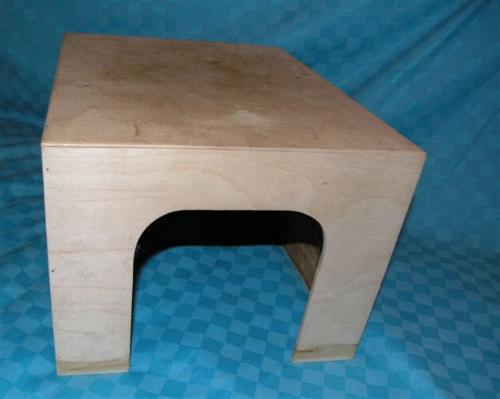 Per una casa a dimensione di coniglio aae onlus for Costruire casa risparmiando